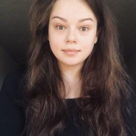Наташа  • Мусиенко