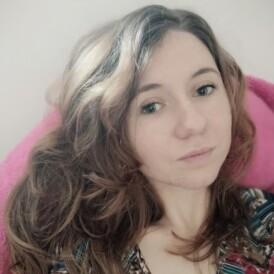 Татьяна Паладийчук