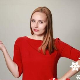 Татьяна Лукашова