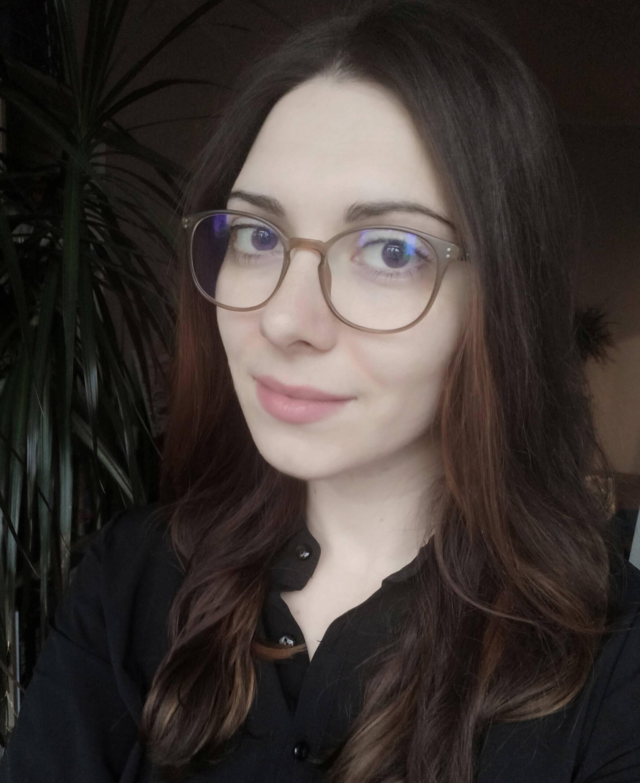 Mila Zeiko