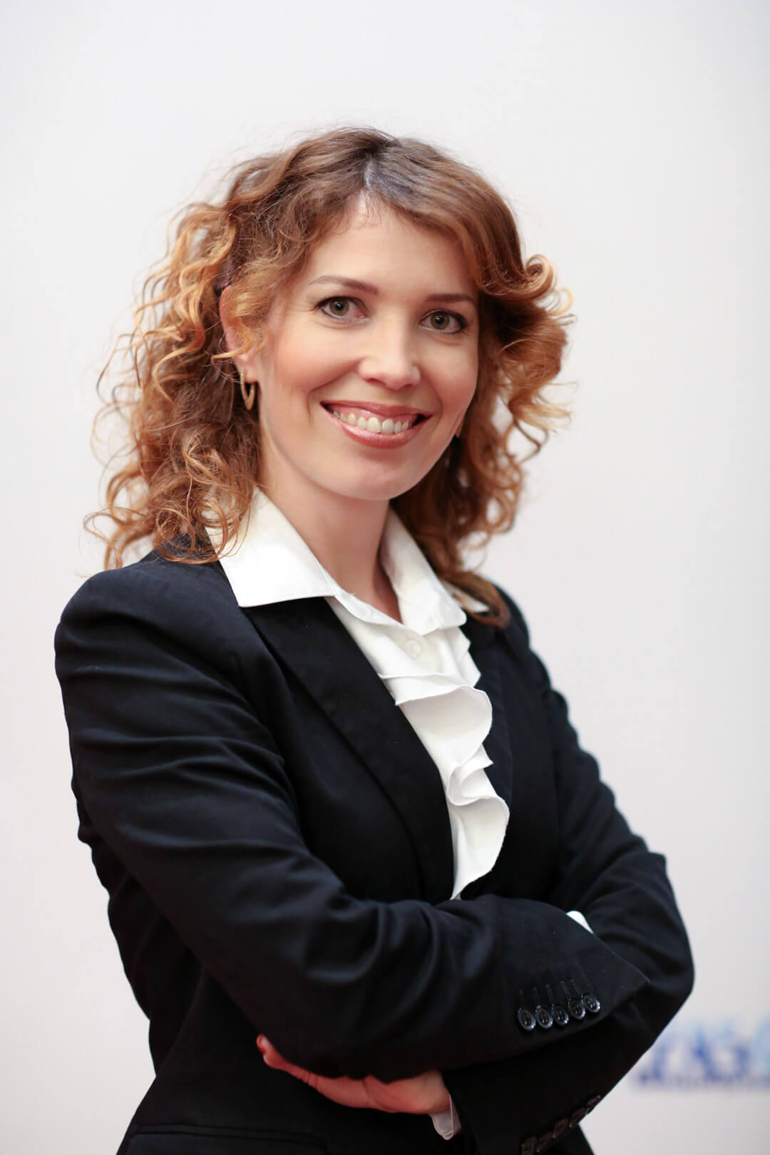 Оксана Кадочникова
